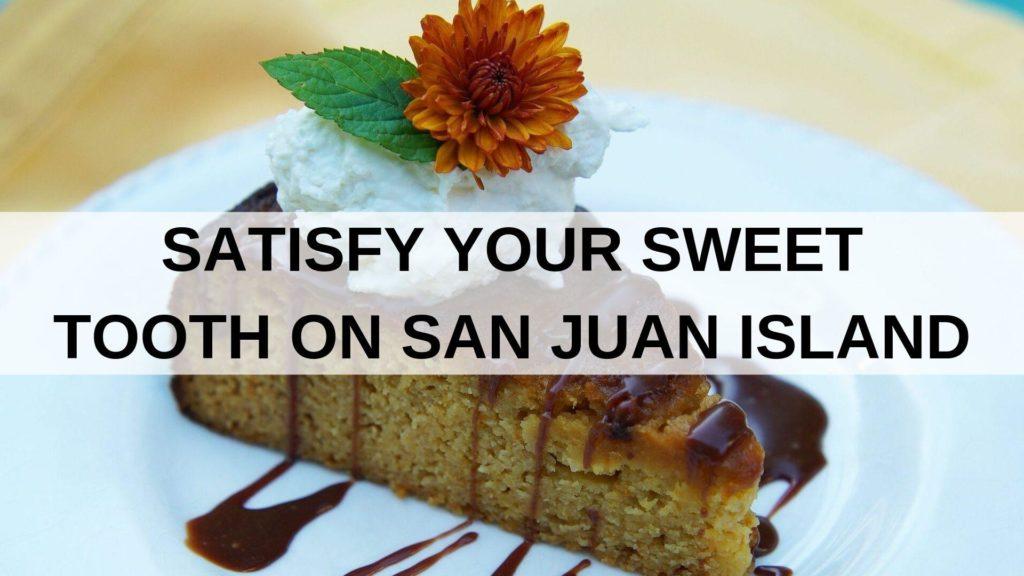 Sweet Tooth Blog Image