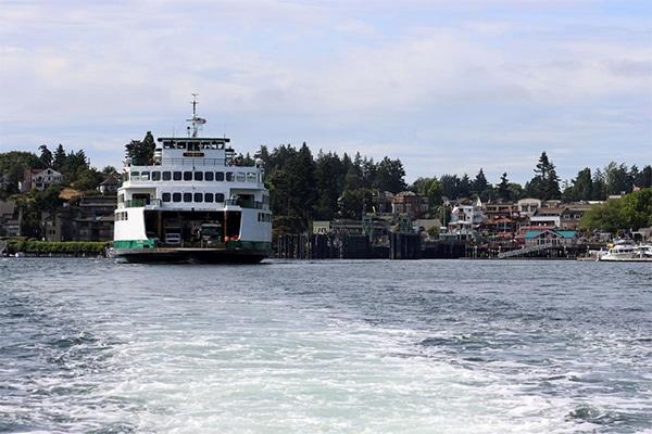 ferry-newsletter